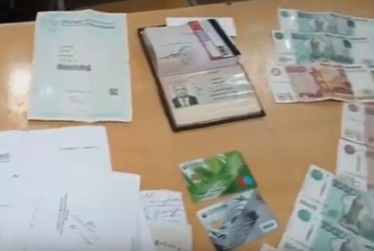 67-летний преподаватель Вологодского железнодорожного техникума подозревается в получении взяток