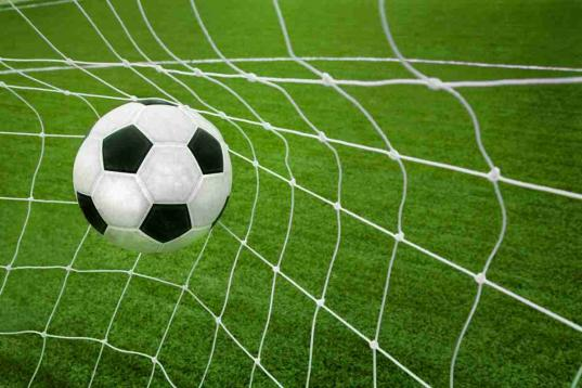 Вологжане завоевали бронзу и серебро в Первенстве Межрегиональной мини-футбольной лиги «Золотое кольцо»