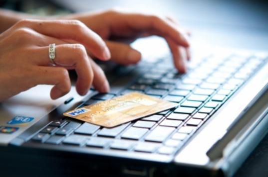 В Вологде директор турфирмы оформила кредиты на 1,8 млн рублей, используя паспортные данные клиентов