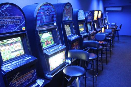 Череповчанин, заработавший на незаконной организации азартных игр, отделался штрафом