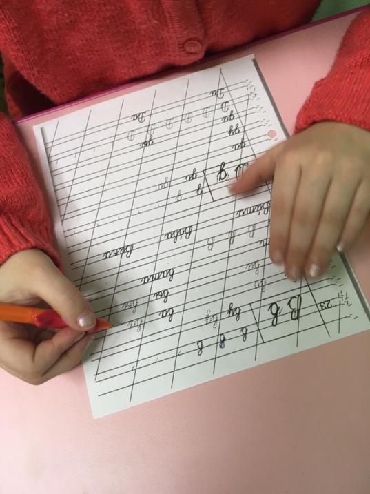 В Соколе из-за нарушений закрыли детский центр развития интеллекта «Эврика»