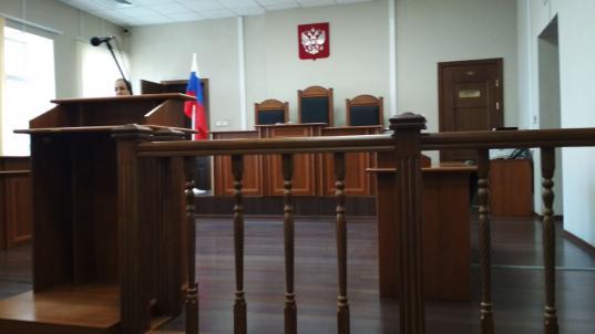 Полиция пыталась обжаловать решение суда, который не стал наказывать Евгения Доможирова за расставление колонок на митинге в Вологде