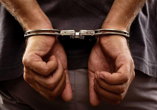 Вологжанина, убившего полуторамесячную дочку своей сожительницы, приговорили к 20 годам лишения свободы