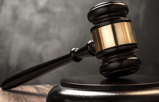 Вожегодец оказался на скамье подсудимых за оскорбление судьи на заседании
