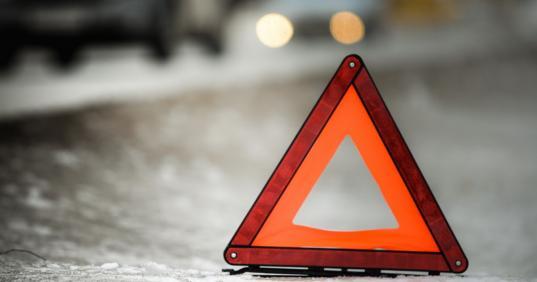 В Грязовце муж погибшей в аварии женщины-водителя намерен через суд доказать ее невиновность
