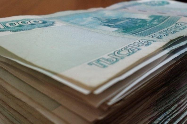Приговор по делу «СеверСинтеза» огласят в Вологодской области 5 февраля