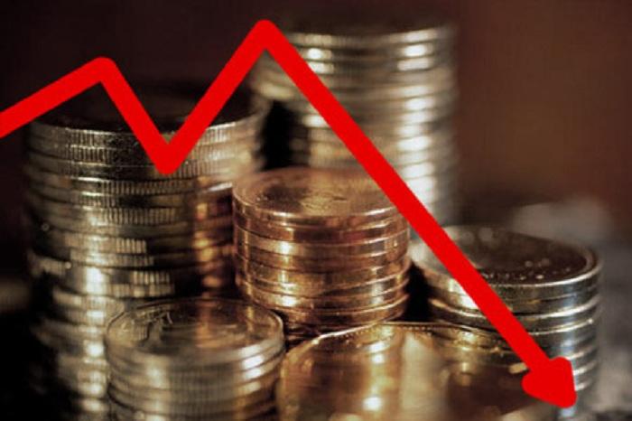 Бюджет Вологодской области-2014 урезали в пользу социальных программ
