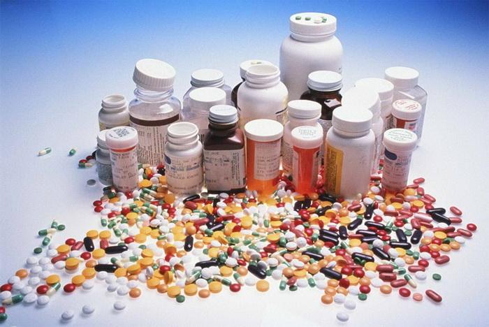 На закупку льготных лекарств в Вологодской области выделят 265 миллионов рублей