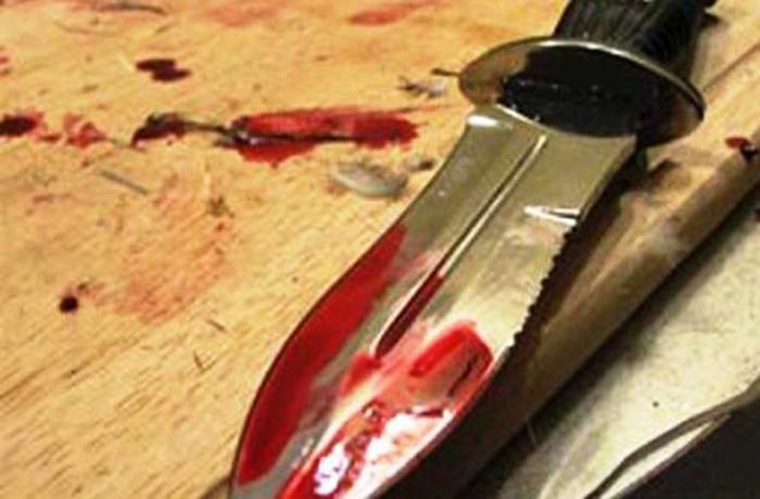 В Вологодской области убийце семьи судебного пристава предъявили обвинение