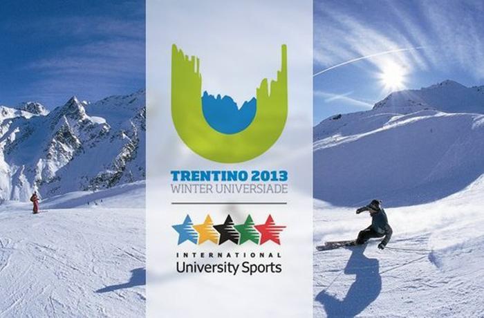 Вологодские спортсменки выступят на Универсиаде в Италии