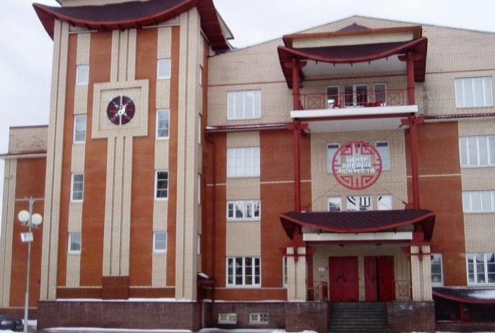 По факту гибели подростка в центре боевых искусств Череповца возбуждено уголовное дело