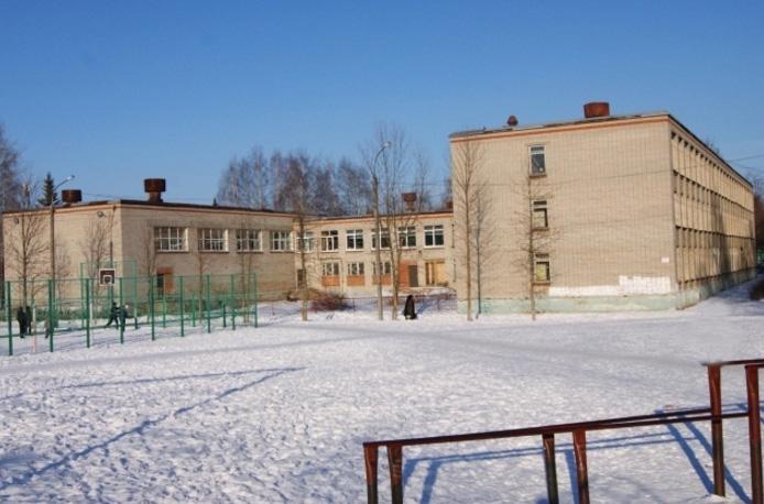 Объединение школ в микрорайоне ПЗ: администрация Вологды опровергает, слухи нарастают