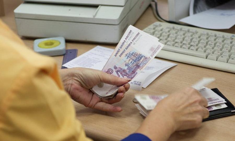 В 2016 году в Вологодской области появится Центр социальных выплат