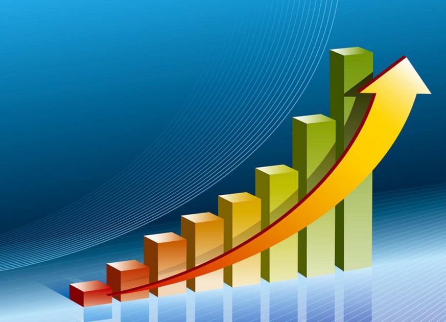 В России увеличили предельный размер выручки для малого и среднего бизнеса