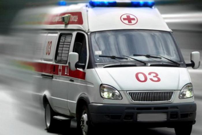 «Не наш случай»: вологжанке три раза отказали в госпитализации, женщина умерла