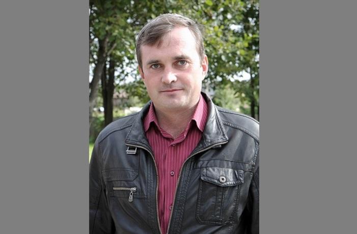 На главу поселения в Тарногском районе завели уголовное дело
