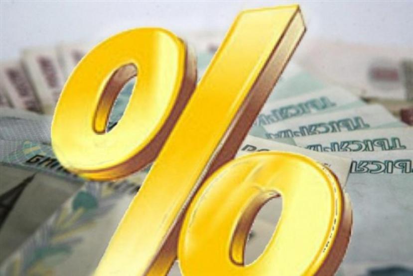 С 1 января в России вырастут пени за коммунальные долги