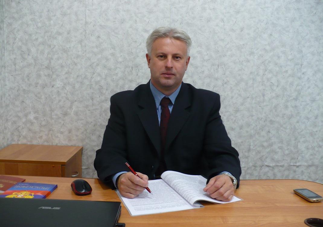 В Вологодском районе главу поселения оштрафовали за игнорирование обращения о расчистке дороги