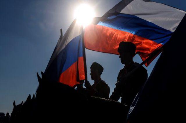 8 млн рублей потратят в Вологодской области на укрепление единства российской нации