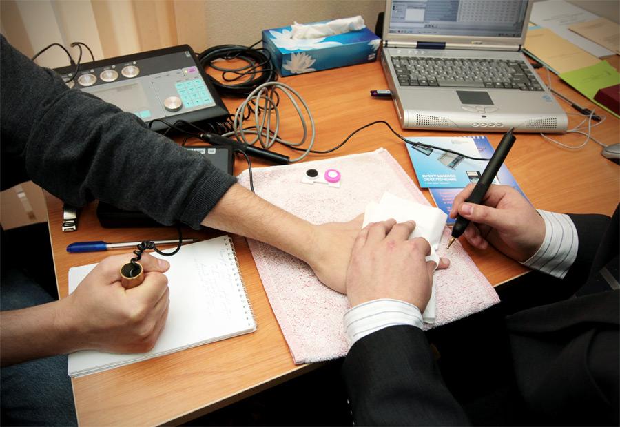 В Вологодской области стало в полтора раза больше подростков, состоящих на учете в наркослужбе