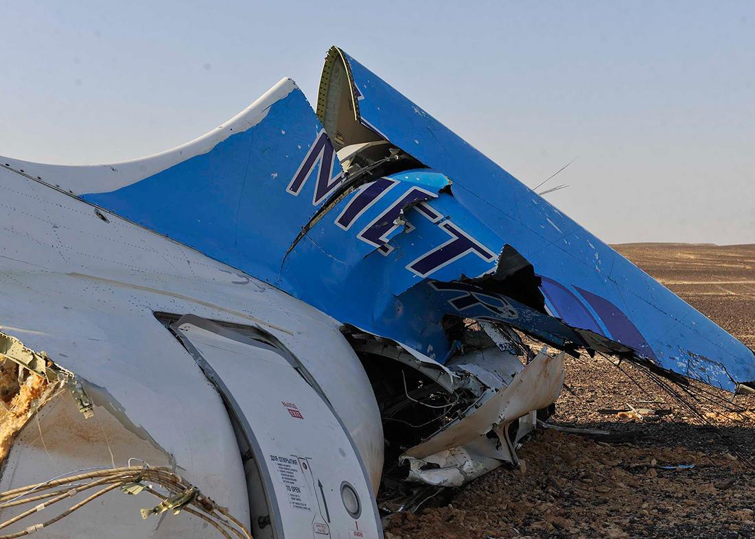 Глава вологодских мусульман: Скандальный твит о погибших в авиакатострофе написали хакеры