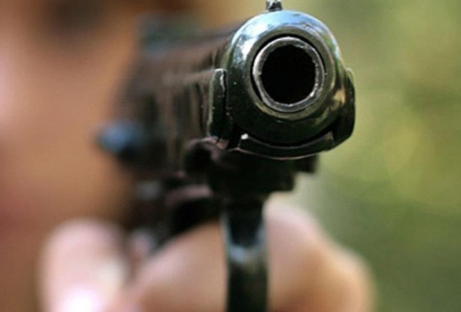 В Вологодской области будут судить мужчину, случайно выстрелившего в подростка