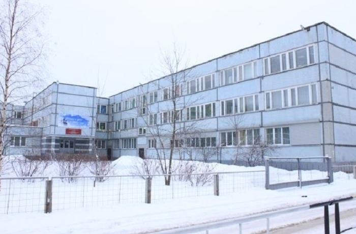 Школы Вологды могут остаться без электроэнергии из-за недофинансирования из городского бюджета