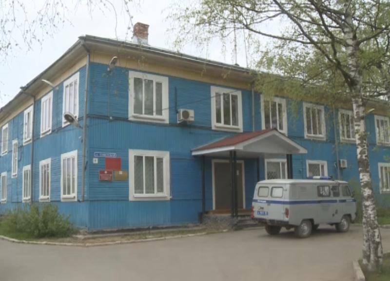 Житель Кичменгско-Городецкого района дважды украл один мопед