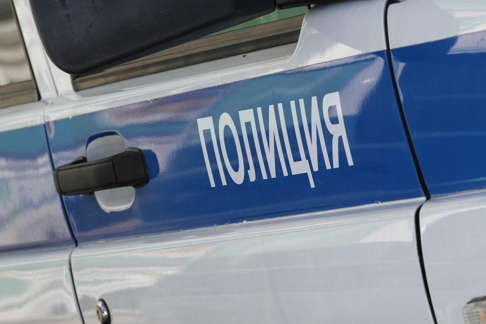 В Вытегре двое полицейских вымогали у студента 60 тысяч рублей