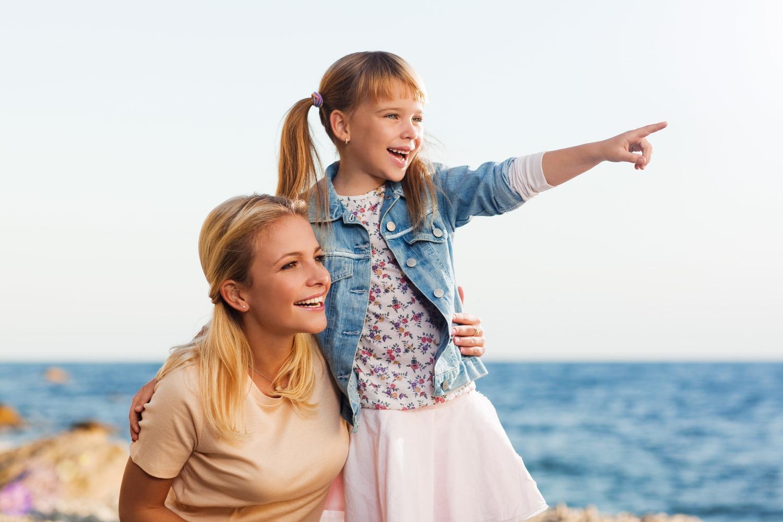 Сбербанк впервые запускает спецпредложение по потребительским кредитам для родителей