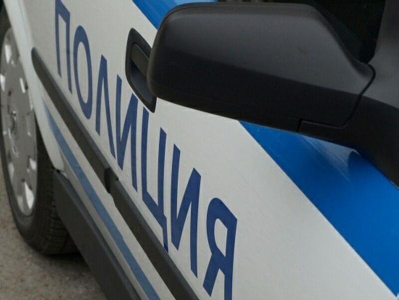 В Тотемском районе 12-летний школьник совершил самоубийство после ссоры с братом из-за мяча