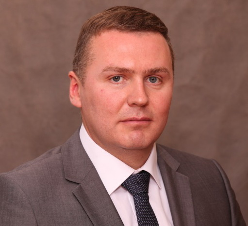 Начальником созданного департамента градостроительства Вологды стал Михаил Громов