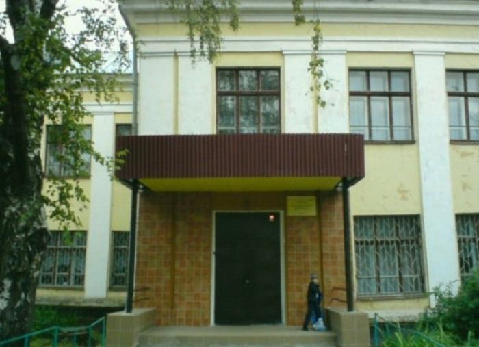 В Вологде уволены глава управления образования и директор школы, в которой учился утонувший мальчик