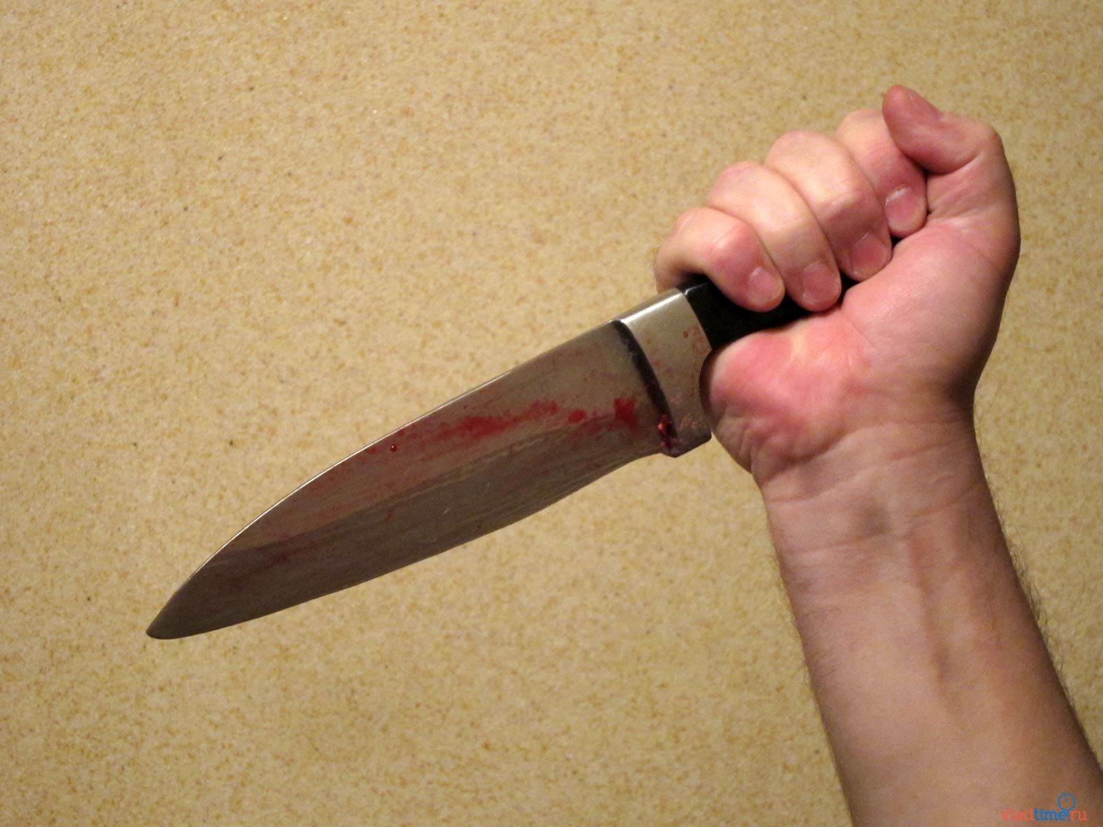 Вологжанка убила мужа, спрятала тело в бане и проболталась об этом друзьям