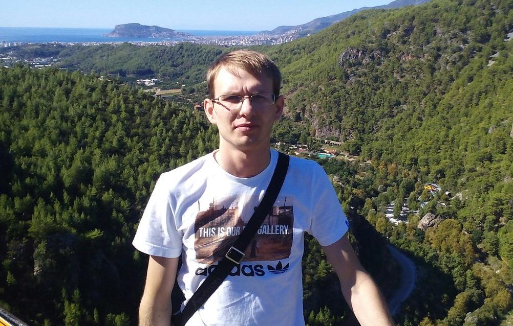 В Вологде стреляли в замредактора оппозиционной газеты «Минута истины»