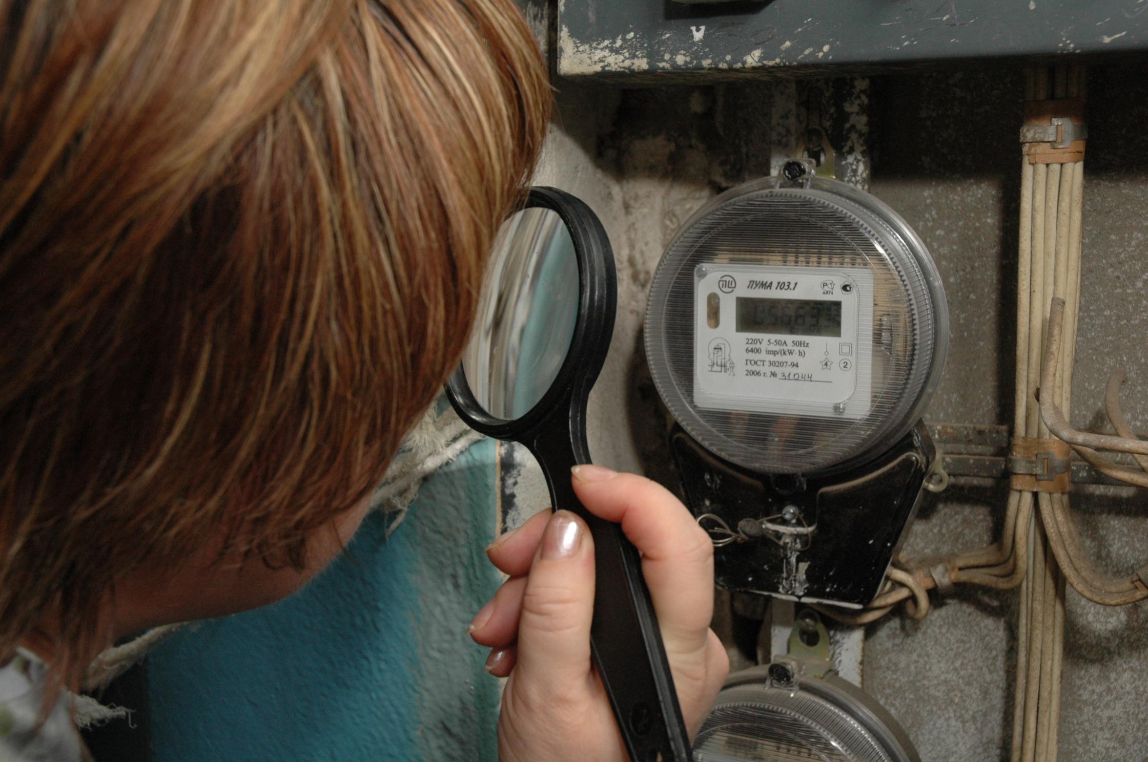 Время отпусков и дач: что делать, чтобы не накопился долг за электричество