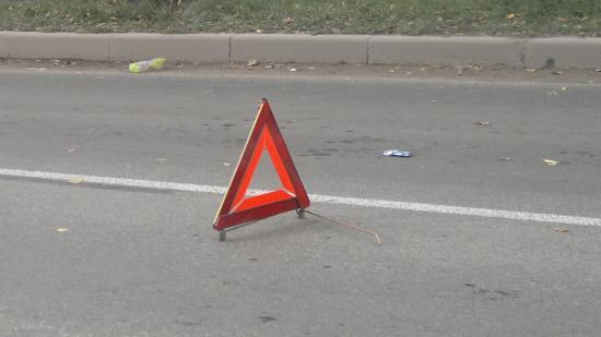 Надо посмотреть в сводке в понедельник, сколько за выходные произошло аварий на улице Ленинградской