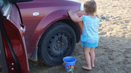 Не эксплуатируйте детский труд