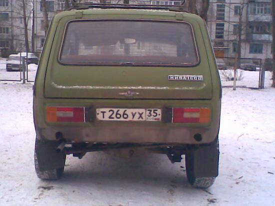 Авто у начальной школы