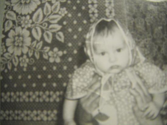 Дочка - для неё  день рождения и Новый год-двойной праздник!