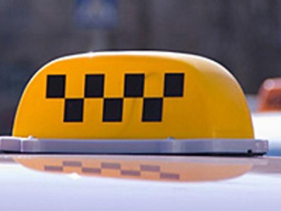 Как бороться с обманом в такси?