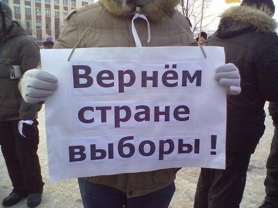 Ребята охотно показывали свои плакаты)))