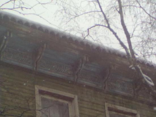 Ледовое побоище: скоро съедет крыша?