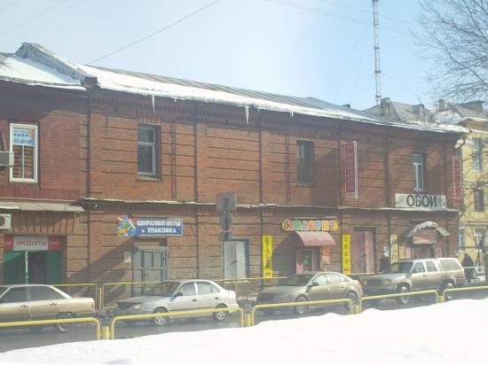 фото 17 марта 2012 года