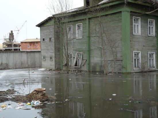 ул.Заводская д.5