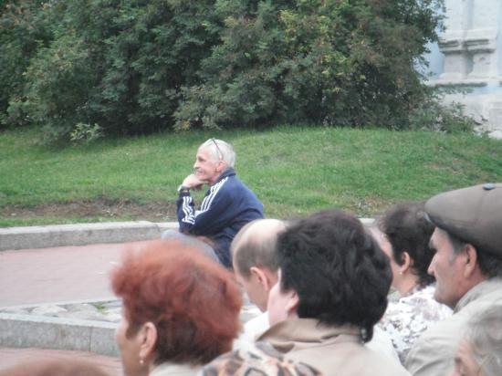 слушаем песни на стихи Николая Рубцова