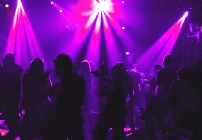 После ссоры в ночном клубе череповчанин насмерть забил другого посетителя