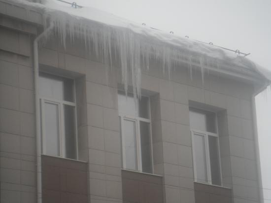 центр города ул. Благовещенская 12