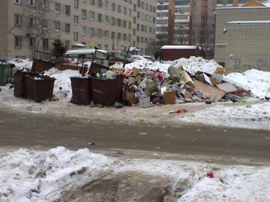 Улица Конева. Там бегают крысы - недалеко детская площадка. Был  случай когда в одной из квартир в соседнем доме крыса вылезла из унитаза - у жильцов был шок