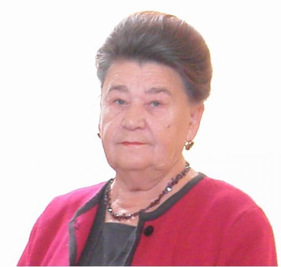 Пропала бабушка Тихонова Валентина Алексеевна